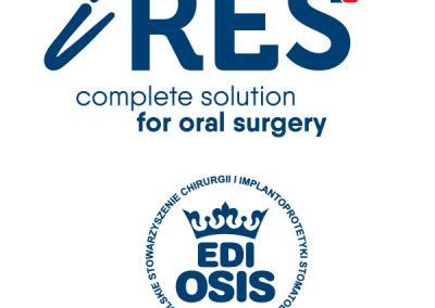 osis edi Kornel Krasny 9th International USSI EDI Congress