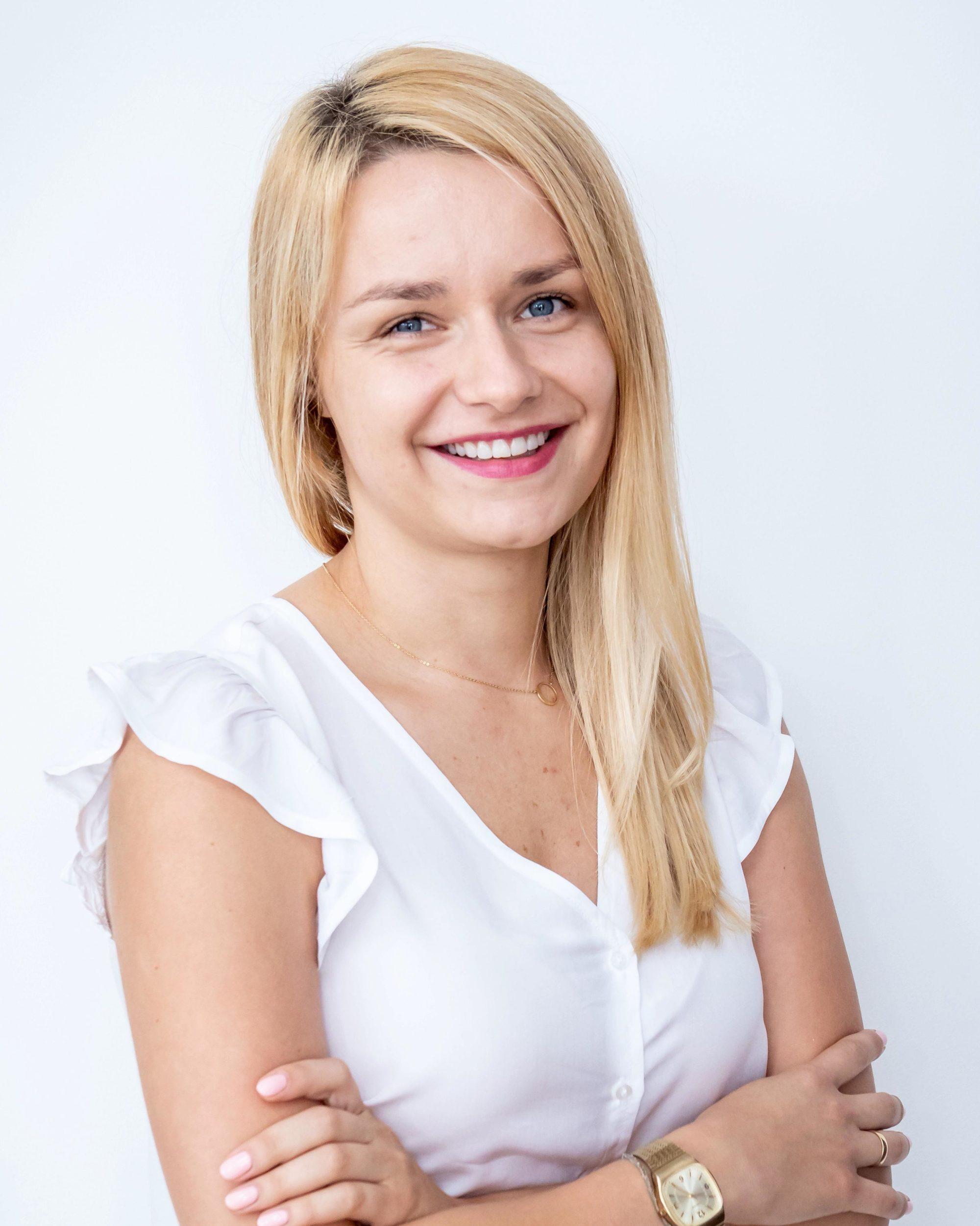 Dorota Kloch